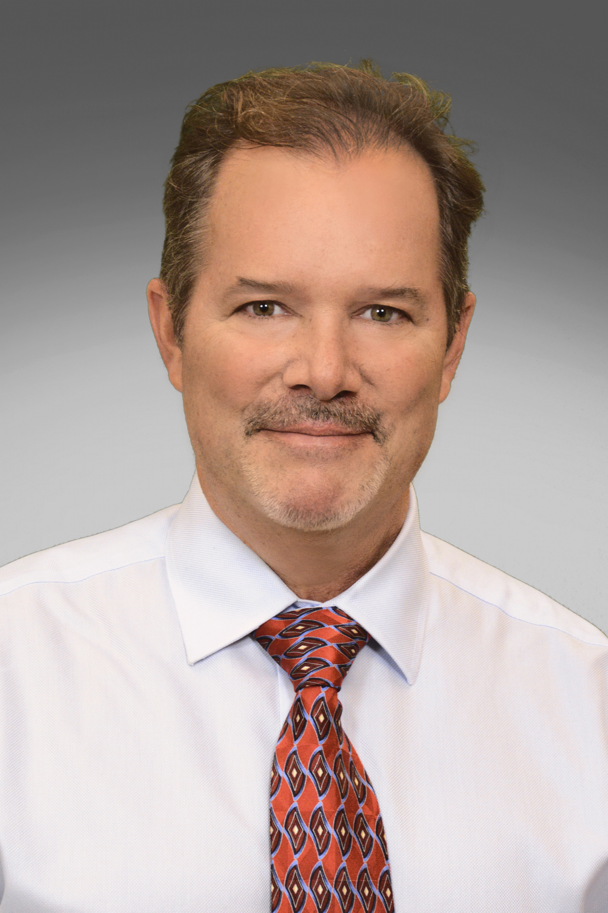Steven Schramm, Atlanta Physician