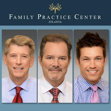 Atlanta Best Sport Medicine Doctor Tyler Wheeler