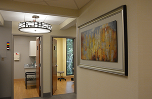 The Highest Rated Primary Care Provider In Atlanta Family Practice