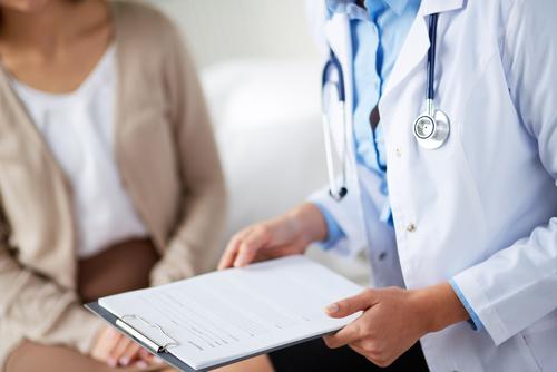 Women S Health Doctor Atlanta Female Health Specialist